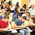 UES: Resultados Examen Admisión Universidad Nacional de El Salvador 2015 - www.ues.edu.sv