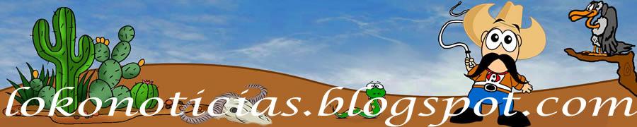 Loko Noticias