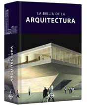 Libros la biblia de la arquitectura proyectos for Libros de planos arquitectonicos