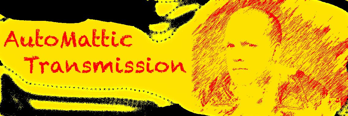 AutoMattic Transmission