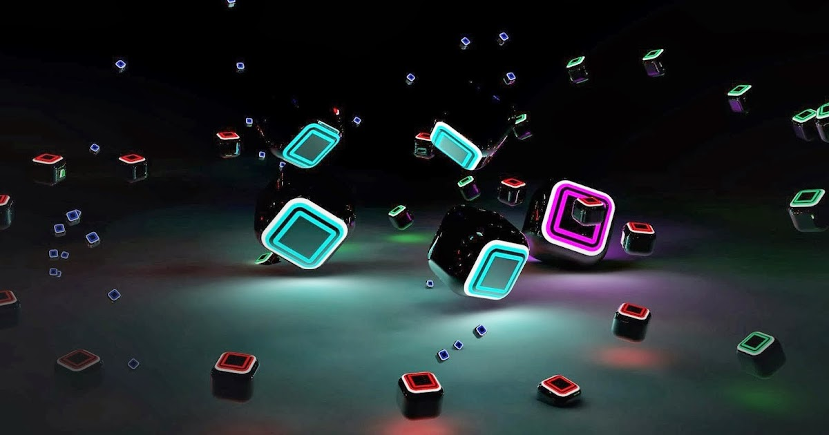3d technology new hd wallpaper full hd wallpapers - Technology background images hd ...