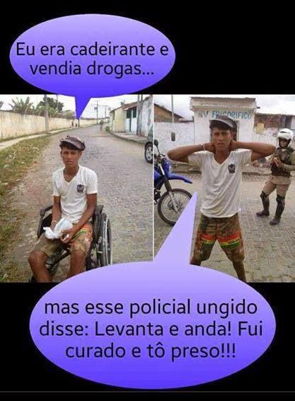 ESTA CURADO!