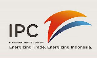 "img src=""Image URL"" title=""PT. Pelabuhan Indonesia II"" alt=""PT. Pelabuhan Indonesia II""/>"