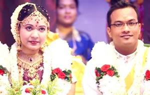 Wedding Video Montage of Veke Rama & Thanem Rama
