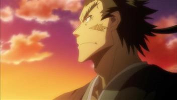 Download Mushibugyou Episódio 01 [Estréia]