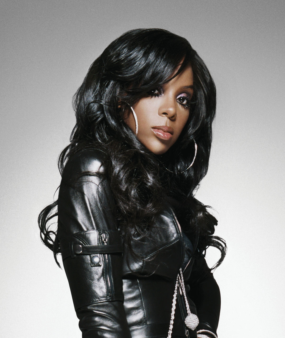 Kelly Rowland - Images Colection