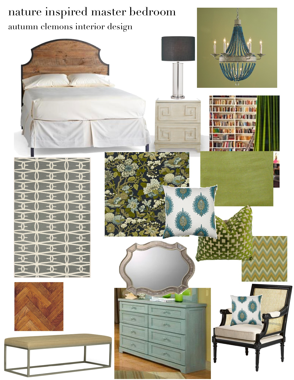 design dump the good mood board project master bedroom On bedroom boards