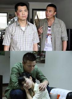 Tìm Lại Cuộc Đời - Tim Lai Cuoc Doi SCTV14