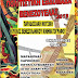 Ο Δήμος Σαρωνικού συμμετέχει στην ''Πολιτιστική εβδομάδα Βενεζουέλας 2013''
