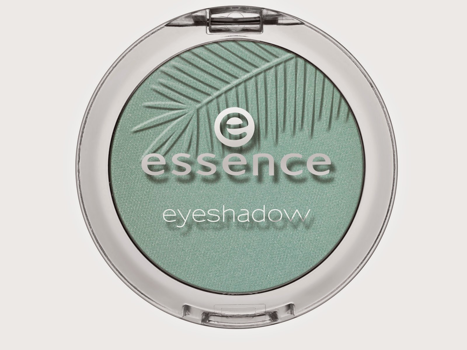 "Preview: essence trend edition ""#secret party"" - essence #secret party – eyeshadow - www.annitschkasblog.de"