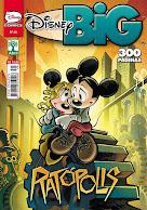 Disney Big 45