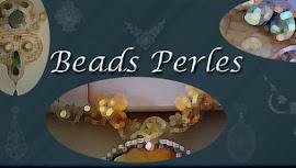 Wywid ze mną w Bead Perles. Zapraszam;)