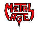 METAL AGE 2