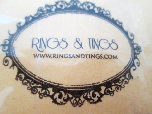 anel,pulseira com picos,pulseira dourada