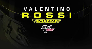 Game Valentino Rossi 2016 Untuk PlayStation 4, Xbox One, dan PC