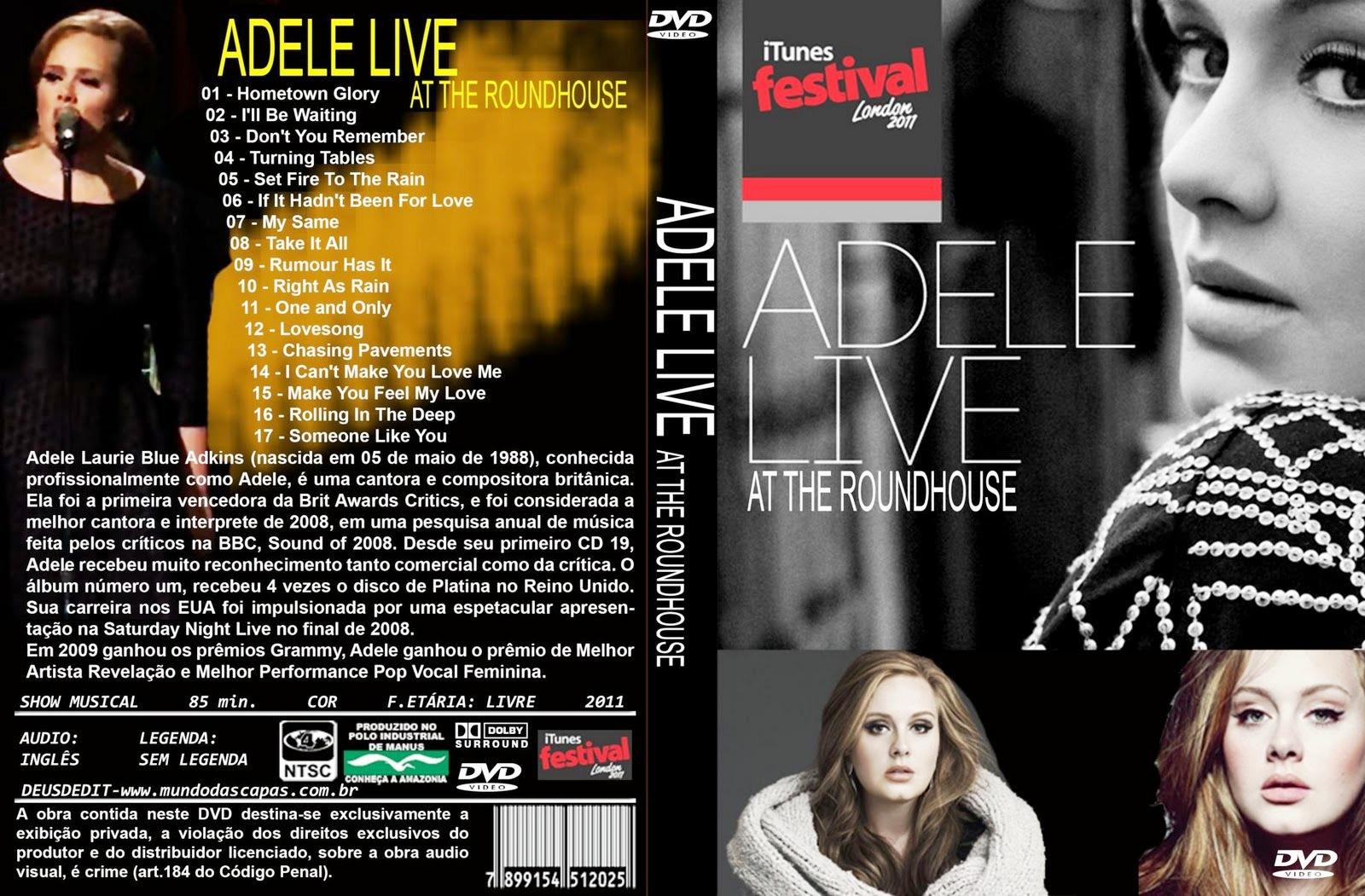 http://1.bp.blogspot.com/-xeDkHZ7f4tQ/Trx5JwdBCII/AAAAAAAAKMU/2SR5JFY-IZ8/s1600/ADELE+-+Live+At+The+Roundhouse.jpg