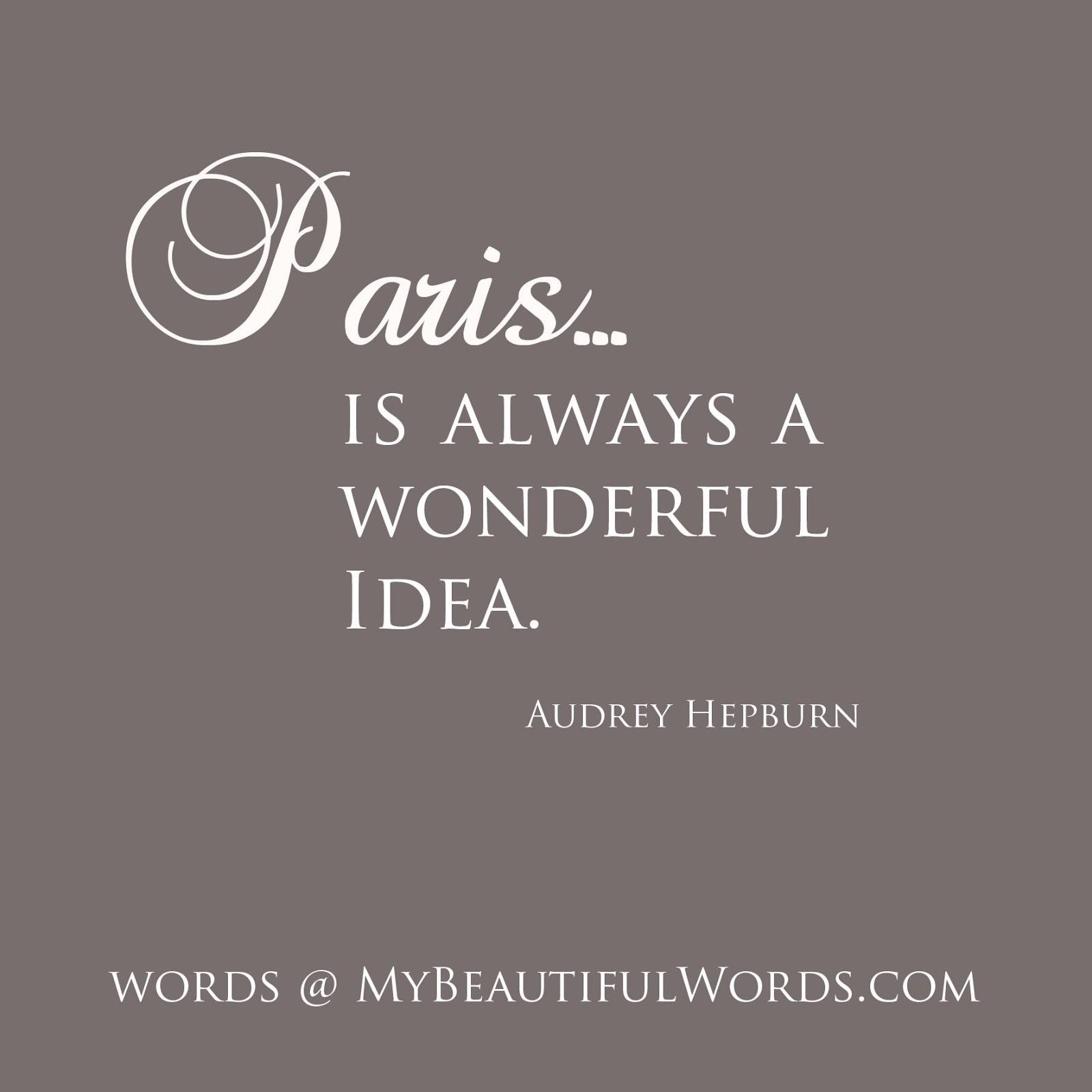 http://1.bp.blogspot.com/-xeDoNvtlreE/UJQ_qqupDPI/AAAAAAAAAr4/JAxbEa9n87k/s1600/Audrey+Hepburn+-+Paris.jpg