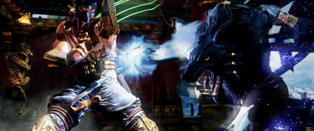 Killer Instinct Cheats codes and secrets