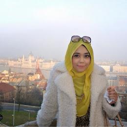 Free Travel - Budapest, Hungary 2015