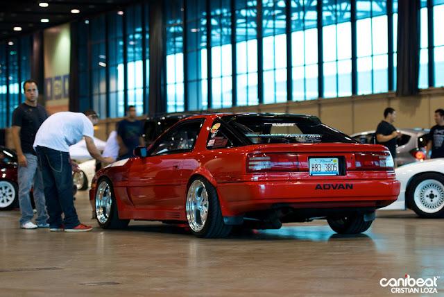 Toyota Supra, MK3, MA70, GA70, JZA70, japońskie sportowe coupe, RWD, R6