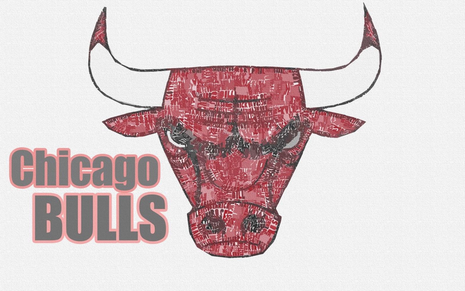 Chicago bulls basketball club logos 2013 its all about basketball chicago bulls basketball club logo voltagebd Images
