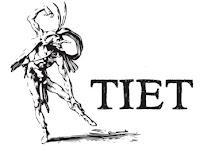 el TIET