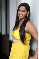 sanchana singh  hot spicy gallery