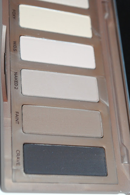 urban+decay+naked+basics+