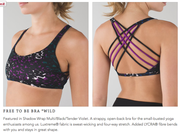 lululemon-peace-of-min-wrap