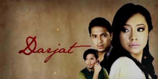 OST DARJAT_AZALEA TV3