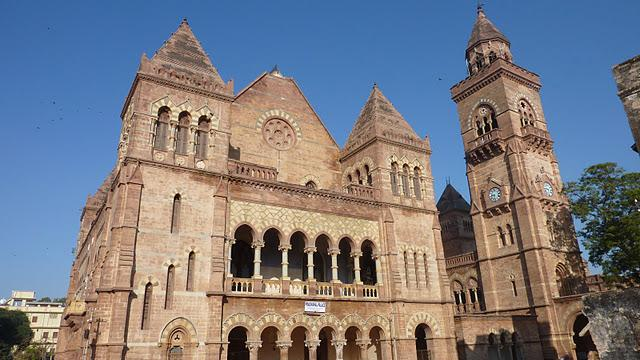 Bhuj India  City pictures : Bhuj | India Tourism