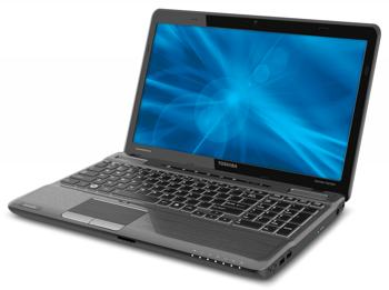 Toshiba Satellite P755-S5260