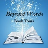 Proud Host for Beyond Words Book Tours