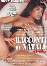 Mario Salieri: Racconti Di Natale (1995)