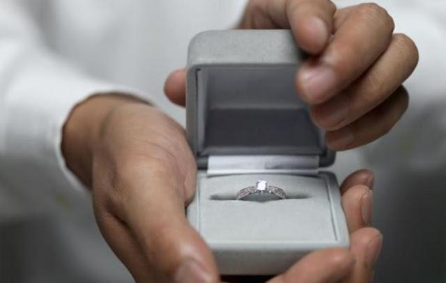 Beneran Dah Siap Menikah