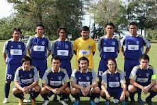 LLRC FT 2011