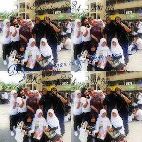 girl 5ss4 2011