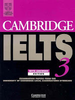Cambridge-IELTS-Book-3_IELTS-Package