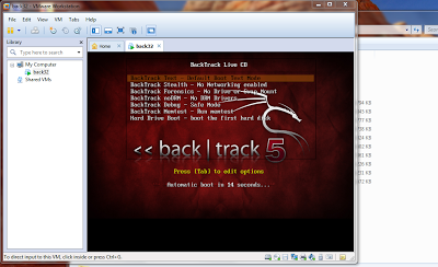 crack wpa2 backtrack 5 r3 without dictionary