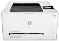 HP LaserJet Pro 200 Driver Download