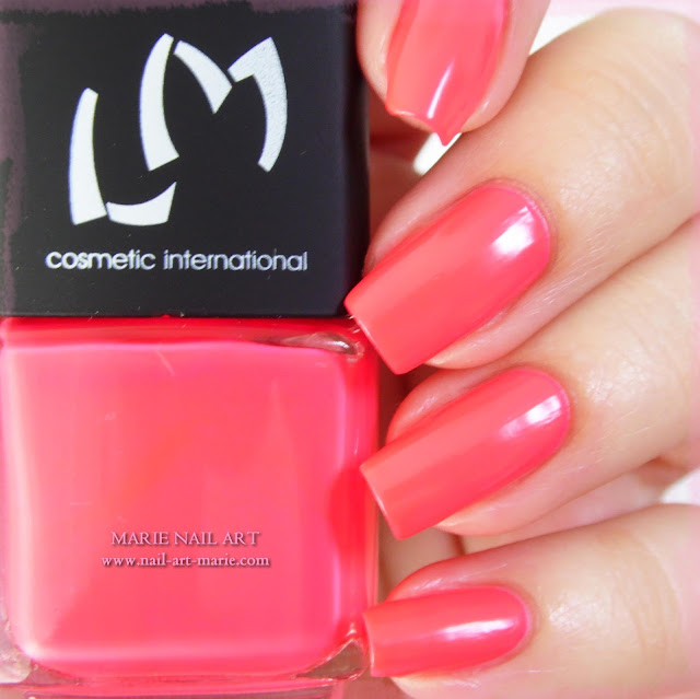 LM Cosmetic Caza2