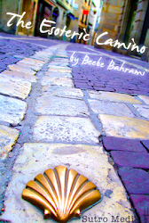 The Esoteric Camino France & Spain (app)
