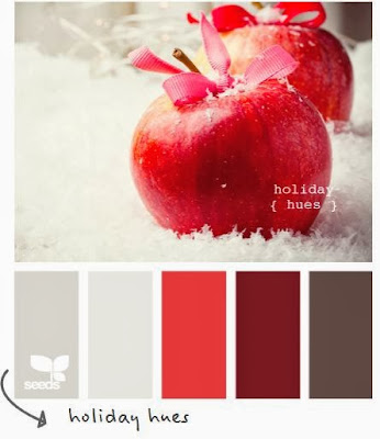 http://design-seeds.com/index.php/home/entry/holiday-hues