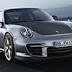 Porsche procura Engenheiros...