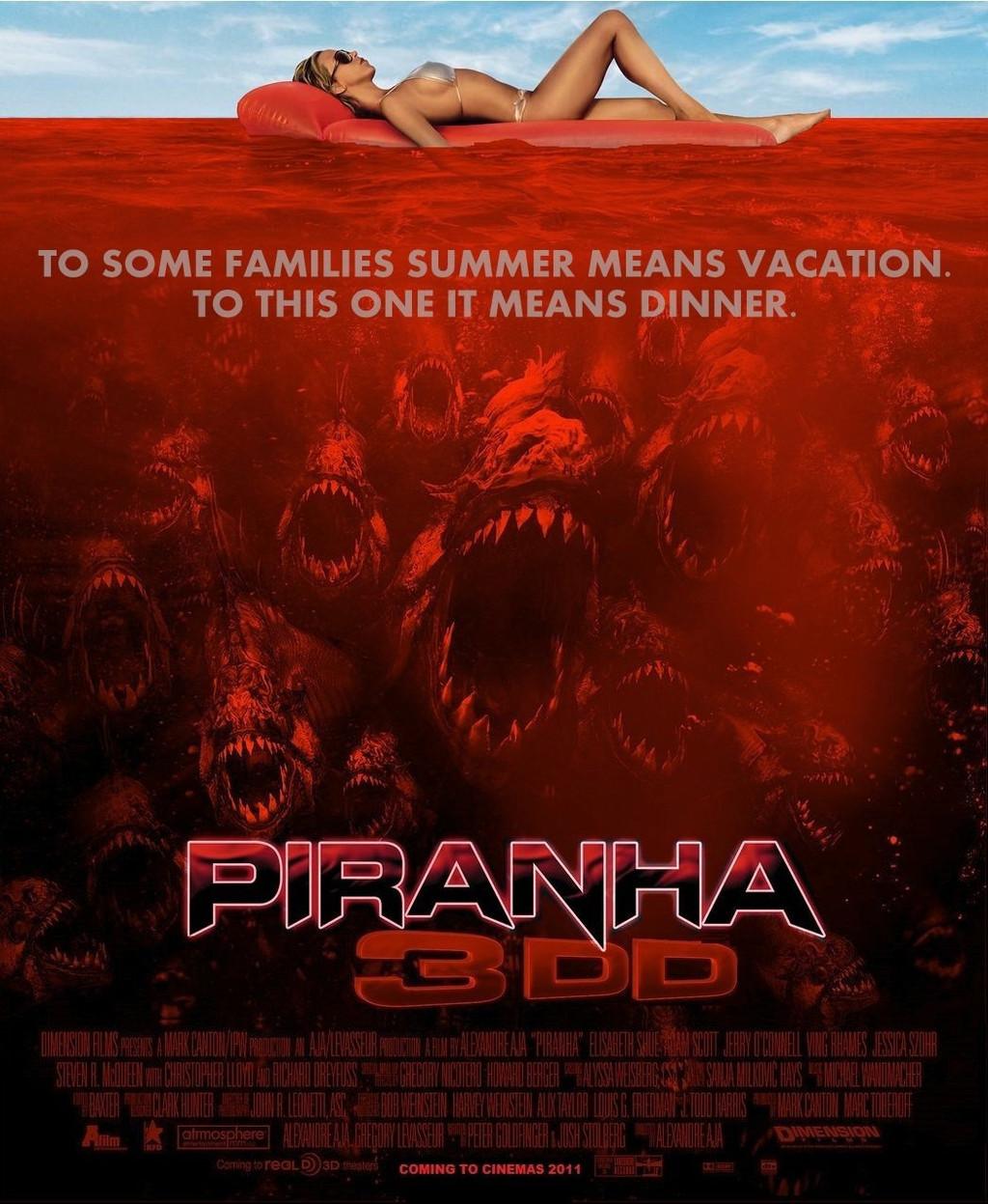 piranha 3dd full movie in hindi free download hd