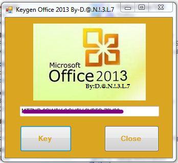 Как сделать microsoft office лицензионным 41
