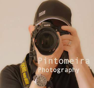 Pintomeira | Photography