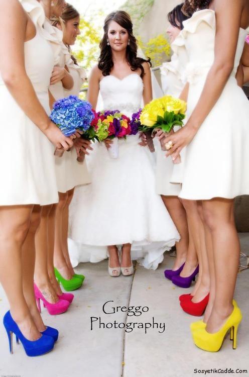 Туфли На Свадьбу Подруги