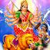 Durga Stotram