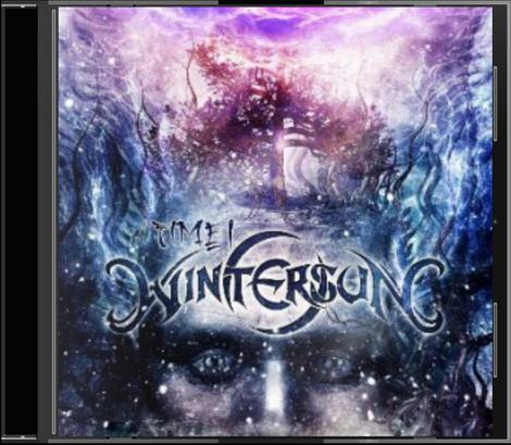 wintersun time 1 download